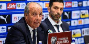 Mondiali: è il giorno di Svezia-Italia