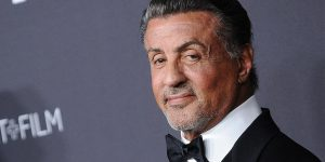 Molestie sessuali: Sylvester Stallone torna al centro della cronaca giudiziaria