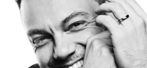 Tiziano Ferro, torna ad emozionare con 'Accetto Miracoli'