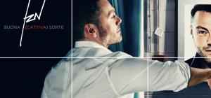 Tiziano Ferro, il nuovo singolo esce il 31  maggio