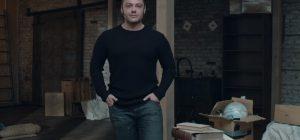 Tiziano Ferro, il nuovo singolo è 'In Mezzo A Questo Inverno'