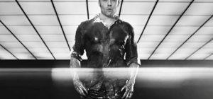 Tiziano Ferro svela la tracklist di 'Accetto Miracoli'
