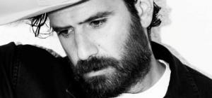 Tommaso Paradiso, è uscito il nuovo singolo