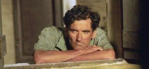 Massimo Troisi moriva 25 anni fa.