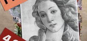Galleria degli Uffizi: 400mila follower su Instagram. 1° museo italiano più cliccato