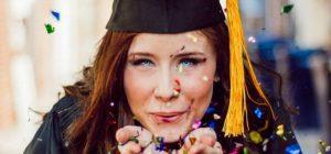 Università, tre italiani tra le prime 200 al mondo