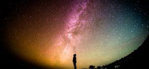 L'Universo è più vicino e con meno segreti ... InSight è su Marte