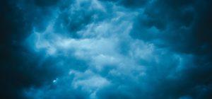 """Uragano Dorian: il numero dei morti alle Bahamas sarà """"sconcertante"""""""