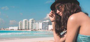 Vacanze: le più on line di sempre; 1 su 2 prenota su web.