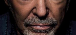"""Volete la verità? Vasco Rossi ha pubblicato """"La Verità"""""""