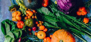 Maltempo: il gelo fa schizzare i prezzi delle verdure