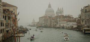 Venezia è in ginocchio. Ingentissimi danni per l'acqua alta