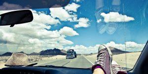 Il viaggio di ritorno sembra sempre più corto di quello di andata. Perché?