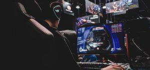 Uno studio controcorrente: i videogiochi fanno bene.