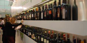 Vinitaly: export vino italiano segna +13%. Spumanti trainano crescita