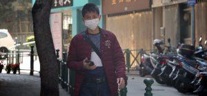 Coronavirus: vittime aumentano, le misure si inaspriscono