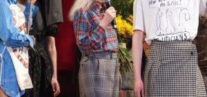 Vivienne Westwood ha il suo docufilm