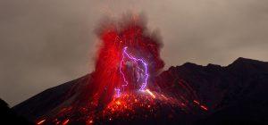 Filippine: erutta il vulcano Taal. Scatta l'allerta