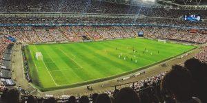 Calcio, la sconfitta brucia più della vittoria