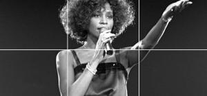 Whitney Houston, il suo ologramma in tour