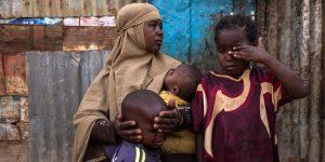 Onu: con lo stop agli aiuti lo Yemen rischia più grande carestia al mondo