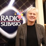 RON - Subasio Music Club