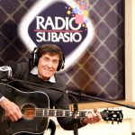 GIANNI MORANDI - Subasio Music Club