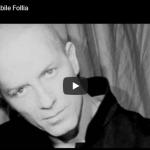 Raf - Inevitabile Follia