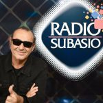LUCA CARBONI - Subasio Music Club