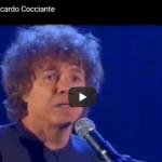 Riccardo Cocciante - Poesia