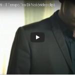 Eros Ramazzotti - Il tempo prima di noi