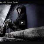 Eros Ramazzotti - Amore Contro