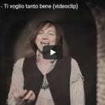 Gianna Nannini - Ti voglio tanto bene