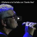 Michele Zarrillo - L'Elefante e la Farfalla