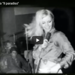 Patty Pravo - Il Paradiso