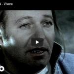 Vasco Rossi - Vivere