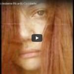 Se stiamo insieme - Riccardo Cocciante