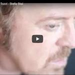 UMBERTO TOZZI - Stella stai