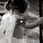 VASCO ROSSI / gli angeli