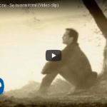 Miguel Bosè - Se tu non torni