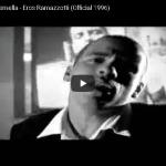 Stella Gemella - Eros Ramazzotti