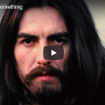 THE BEATLES / Something