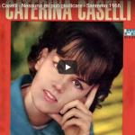 CATERINA CASELLI / Nessuno mi può giudicare