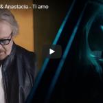 UMBERTO TOZZI e ANASTACIA / Ti Amo
