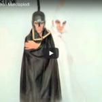 RENATO ZERO / Marciapiedi