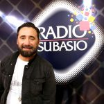 TIROMANCINO - Subasio Music Club