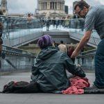 Natale: 4 mln di poveri senza cibo