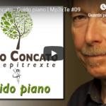 FABIO CONCATO / Guido piano