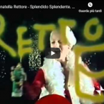 DONATELLA RETTORE / Splendido Splendente