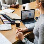 Economia: 15% imprese forse pronte ad assumere nel 2021